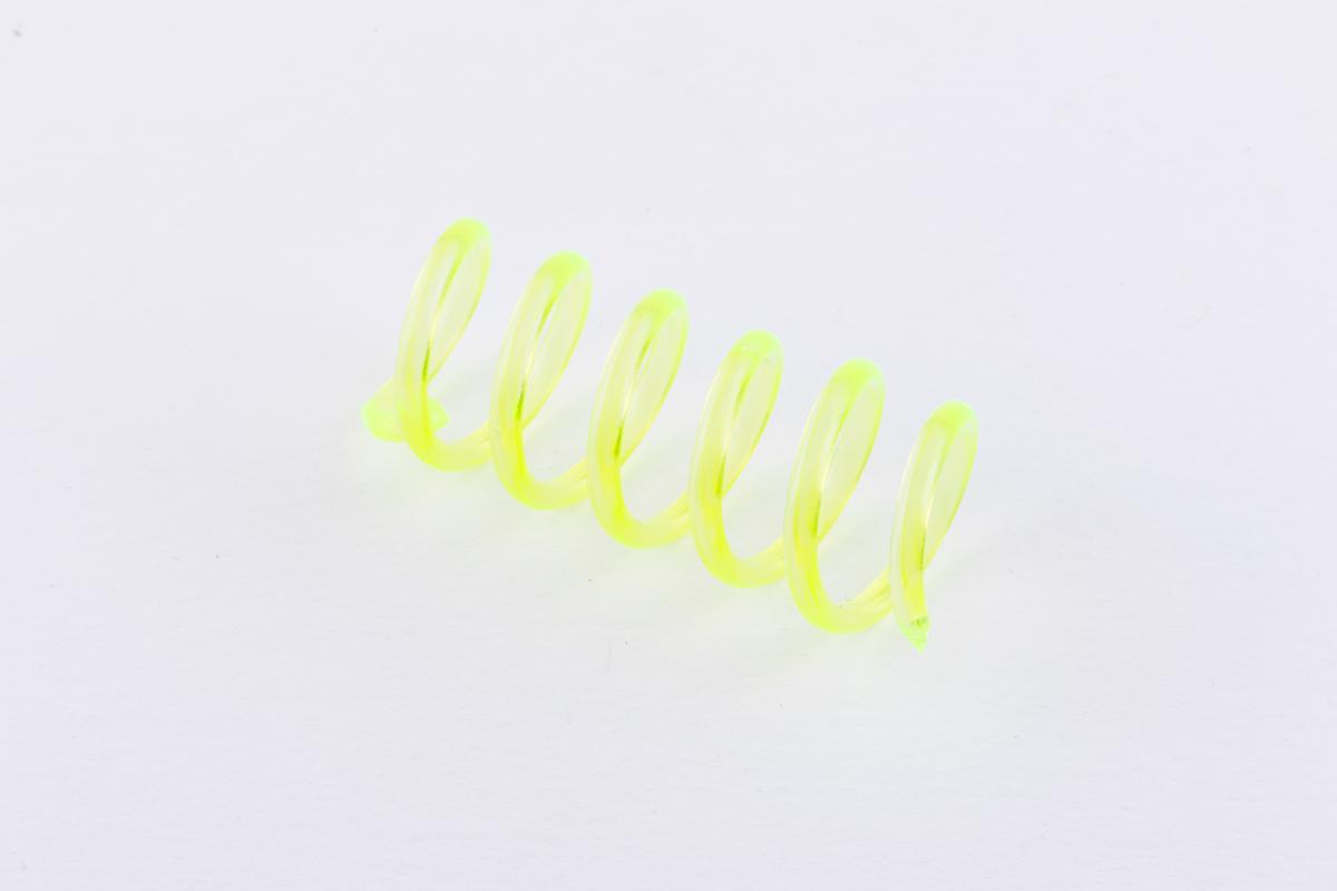 プラリングライトグリーン